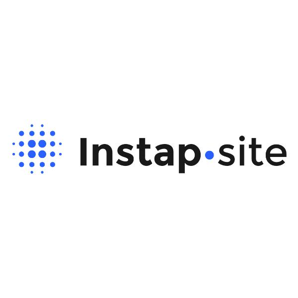Instap.site